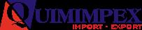 QUIMIMPEX