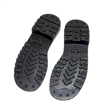 Suelas para botas Coloso