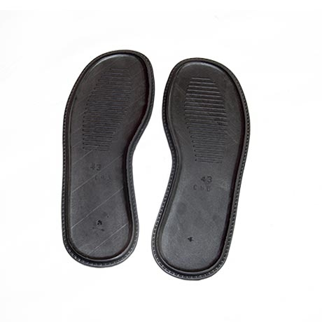 Entresuelas para botas Coloso