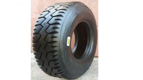 Neumáticos de Pasajeros Recapados en Caliente