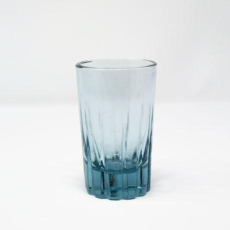 Vaso prensado de 10 oz