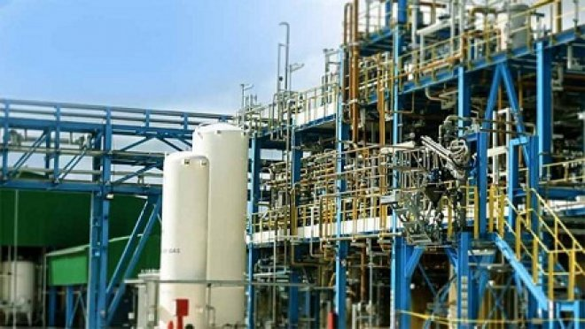 La Empresa Electroquímica de Sagua es la única productora de Hipoclorito de sodio al 12% en el país, a partir del cual a través de los procesos de dilución se producen las lejías de cloro a las diferentes concentraciones de acuerdo al uso