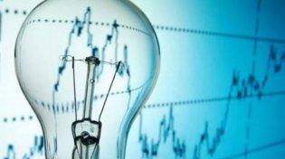 Demanda de energía eléctrica en Cuba supera consumo habitual de meses de verano