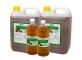 Fertilizante Inorgánico